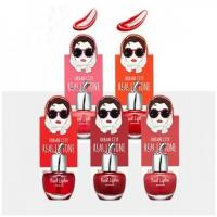 Deoproce - купить Тинт для губ Baviphat Urban City Real Liptone Tint No.5 Rose Wood, 7гр на Deoprocemarket.ru